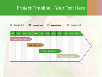 0000073521 PowerPoint Template - Slide 25