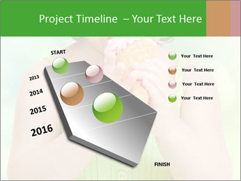 0000073521 PowerPoint Template - Slide 26