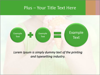 0000073521 PowerPoint Template - Slide 75