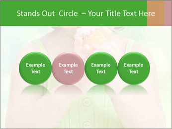 0000073521 PowerPoint Template - Slide 76
