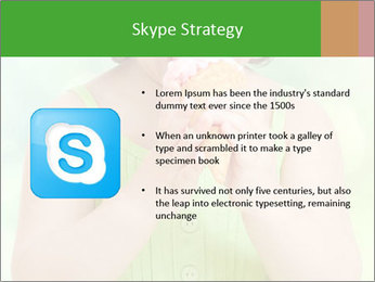 0000073521 PowerPoint Template - Slide 8