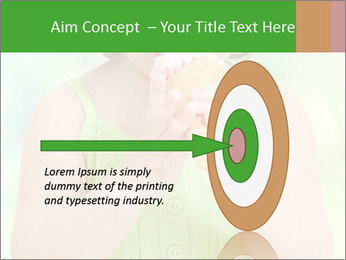 0000073521 PowerPoint Template - Slide 83