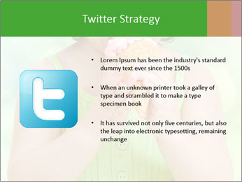 0000073521 PowerPoint Template - Slide 9