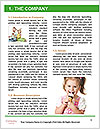 0000073521 Word Templates - Page 3