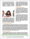 0000073521 Word Templates - Page 4