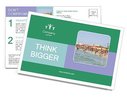 0000073522 Postcard Templates