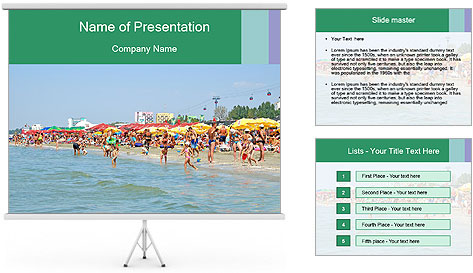 0000073522 PowerPoint Template