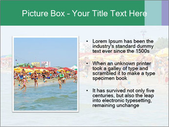 0000073522 PowerPoint Templates - Slide 13