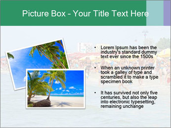 0000073522 PowerPoint Templates - Slide 20