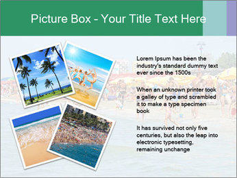0000073522 PowerPoint Templates - Slide 23