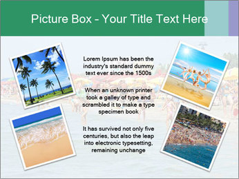 0000073522 PowerPoint Templates - Slide 24