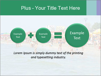 0000073522 PowerPoint Templates - Slide 75