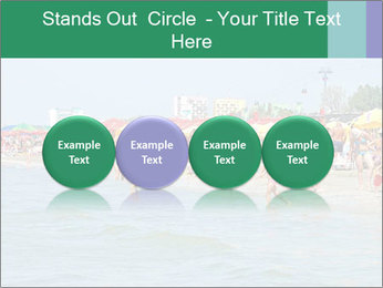 0000073522 PowerPoint Templates - Slide 76