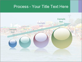 0000073522 PowerPoint Templates - Slide 87