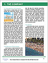 0000073522 Word Templates - Page 3