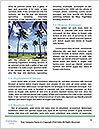 0000073522 Word Templates - Page 4