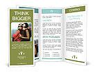 0000073523 Brochure Templates