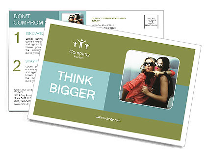 0000073523 Postcard Templates