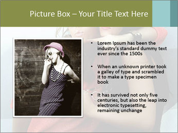 0000073523 PowerPoint Template - Slide 13