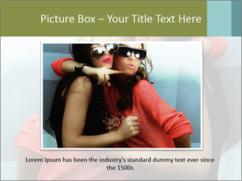 0000073523 PowerPoint Template - Slide 15