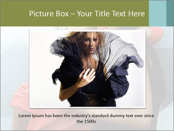 0000073523 PowerPoint Template - Slide 16