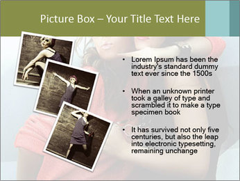 0000073523 PowerPoint Template - Slide 17
