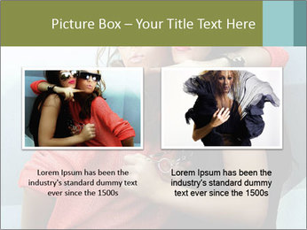 0000073523 PowerPoint Template - Slide 18