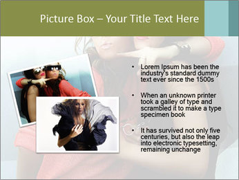 0000073523 PowerPoint Template - Slide 20