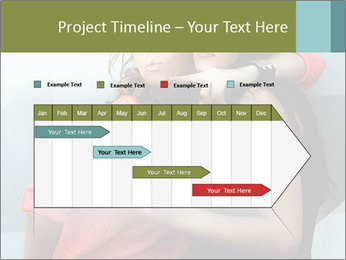 0000073523 PowerPoint Template - Slide 25