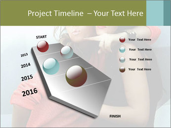 0000073523 PowerPoint Template - Slide 26