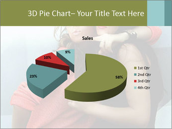 0000073523 PowerPoint Template - Slide 35