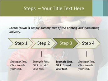 0000073523 PowerPoint Template - Slide 4