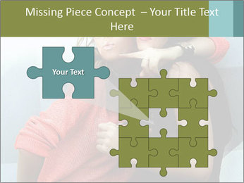 0000073523 PowerPoint Template - Slide 45