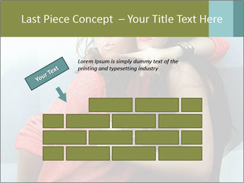 0000073523 PowerPoint Template - Slide 46