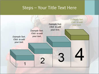 0000073523 PowerPoint Template - Slide 64