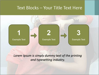 0000073523 PowerPoint Template - Slide 71