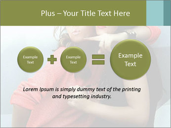0000073523 PowerPoint Template - Slide 75