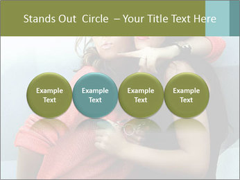0000073523 PowerPoint Template - Slide 76