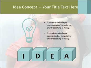 0000073523 PowerPoint Template - Slide 80