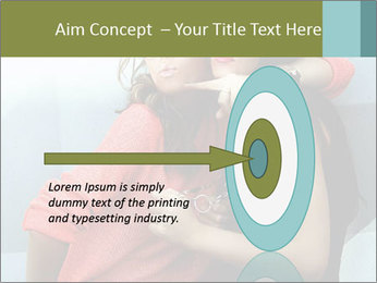 0000073523 PowerPoint Template - Slide 83