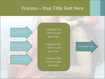 0000073523 PowerPoint Template - Slide 85