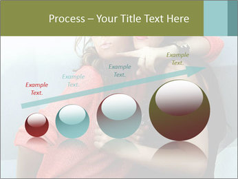 0000073523 PowerPoint Template - Slide 87