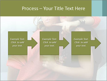 0000073523 PowerPoint Template - Slide 88