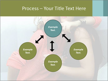 0000073523 PowerPoint Template - Slide 91
