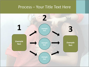 0000073523 PowerPoint Template - Slide 92