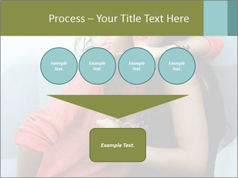 0000073523 PowerPoint Template - Slide 93