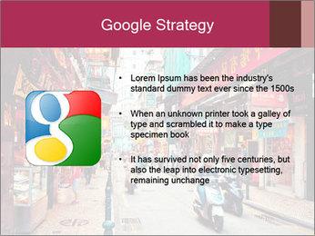 0000073524 PowerPoint Templates - Slide 10