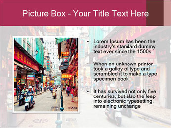 0000073524 PowerPoint Template - Slide 13