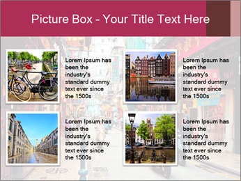 0000073524 PowerPoint Template - Slide 14