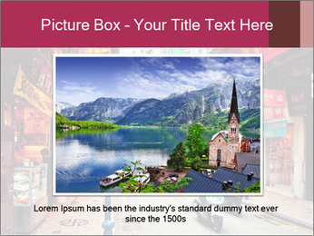 0000073524 PowerPoint Template - Slide 15